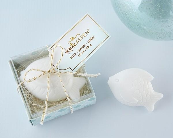 Seaside Soap