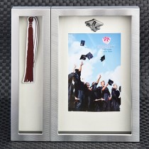 Shadow Box Frame Sets