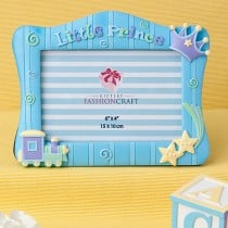 Little Prince Frames