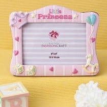 Little Pricess Frames