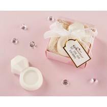 Diamond Ring Soap