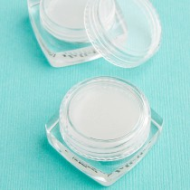 Perfectly Plain Collection Lip Balm
