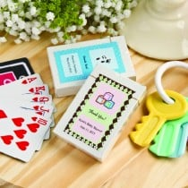 Design your Own Collection Playing Cards