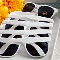 Trendy Sunglasses from Fashioncraft