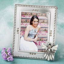 Regal Favor Collection Angel Themed Frames