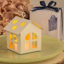 Delightful Celestial home design lantern with led light