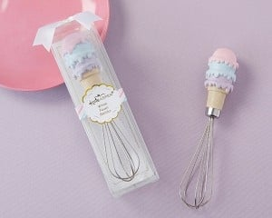 Ice Cream Whisk
